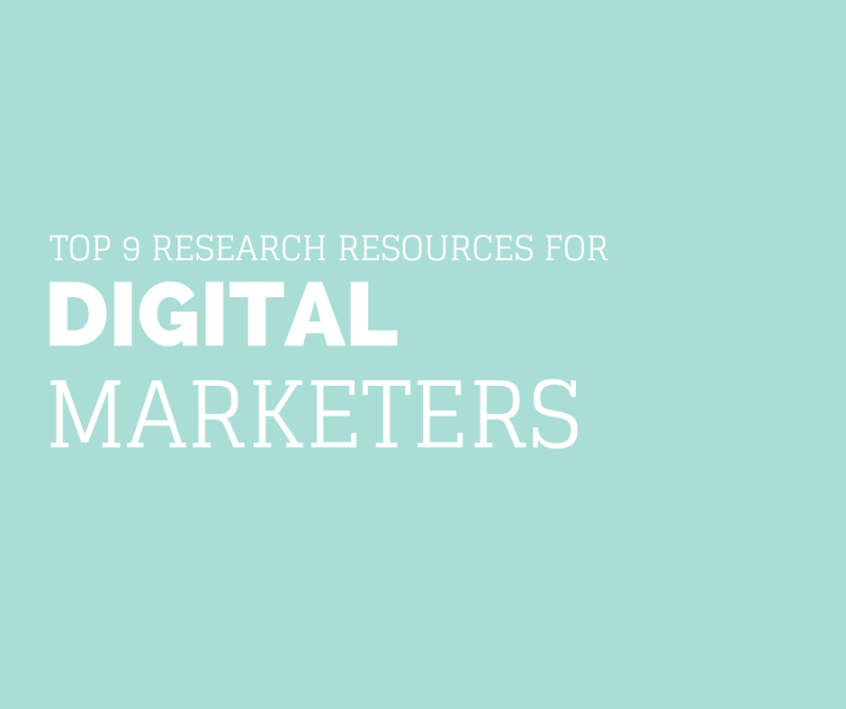 research_resources
