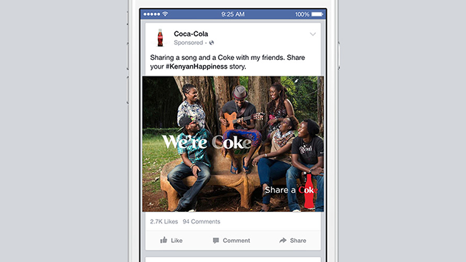 coke-fb-ad-hed-2015