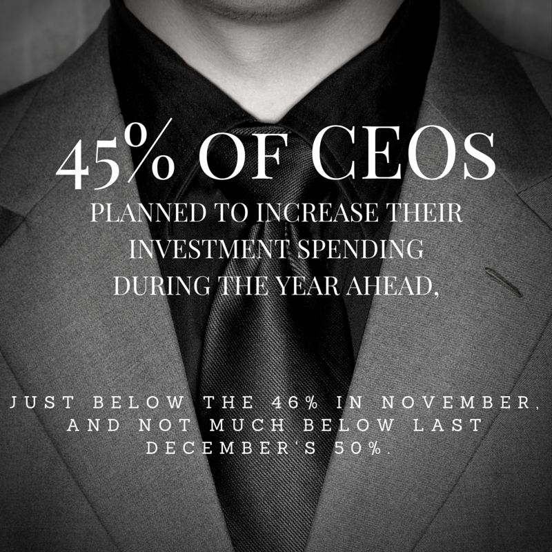 45_of_CEOs.png