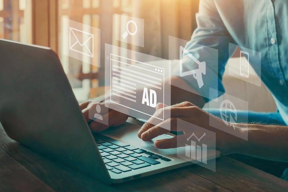 Cognitive Marketing Pt. 2 Blog Post (2)
