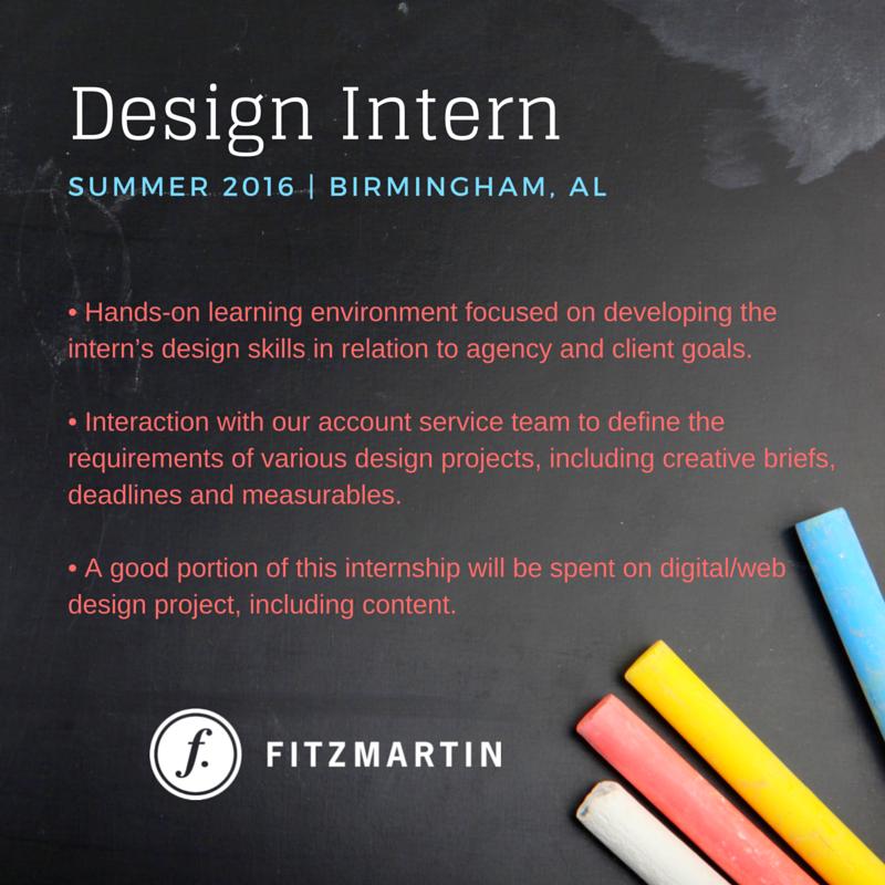 Design_Intern_Social.png