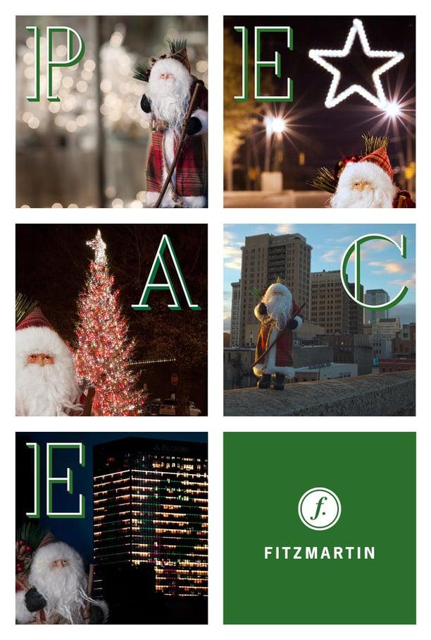 FMD-Christmas-Card.jpg