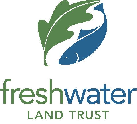Freshwater_Land_Trust_Logo.png