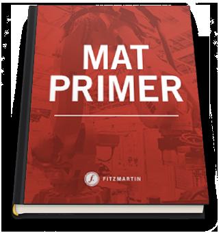 MAT-primer-book.png