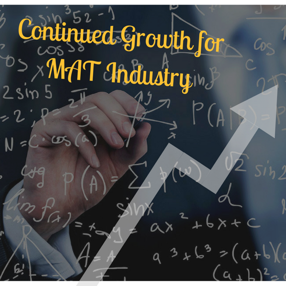 MAT_Growth.png