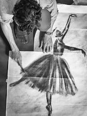 Making_ballet_art_5240