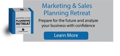 Marketing-&-Sales-Planning-Retreat-CTA.jpg