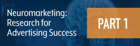 Neuromarketing-Part-1.jpg
