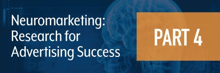 Neuromarketing-Part-4.jpg