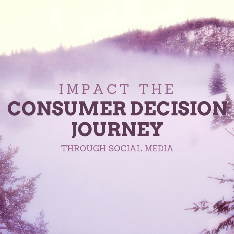 The_Consumer_Decision_Journey.png