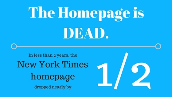 The_Homepage_is_DEAD..jpg
