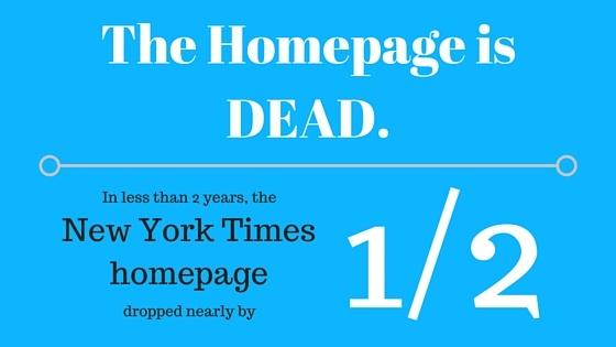 The_Homepage_is_DEAD..jpg