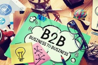 b2b_cmo_top_publications_q2_2016_2.jpg