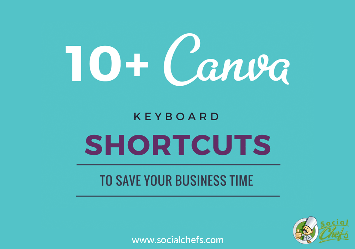 canva-keyboard-shortcuts-featured.png