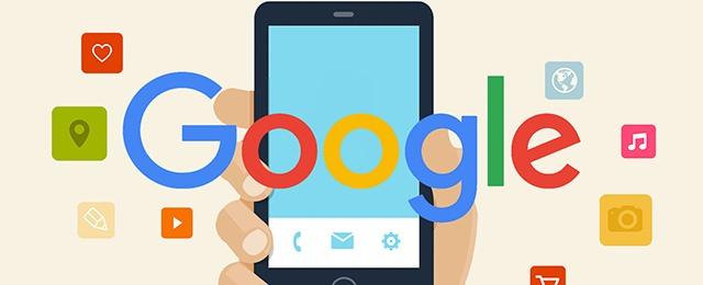 mobile5-Google-640-1443702583.jpg