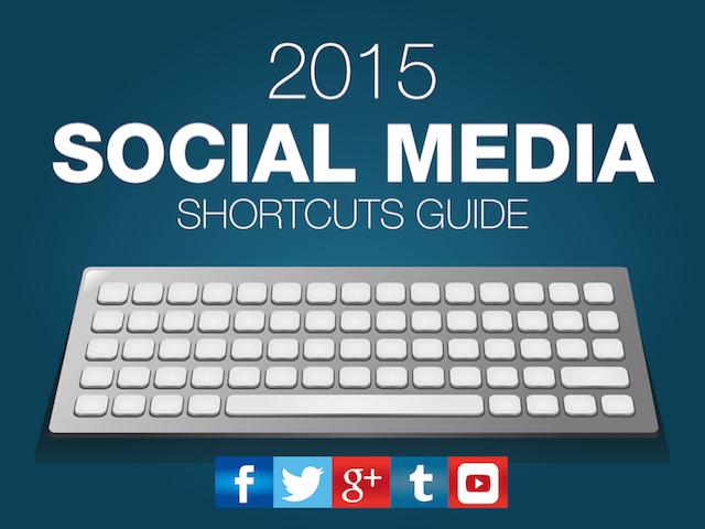 sm-keyboard-shortcuts-2.png
