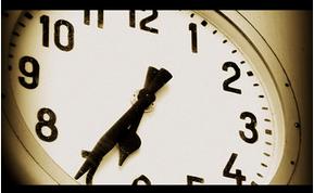 timewaste