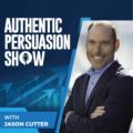 Authentic Persuasion
