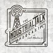 Industrial Talk