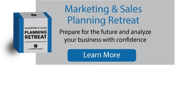 Marketing-&-Sales-Planning-Retreat-CTA.jpg